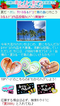 ネイル&デコ夏キャンペーン.jpg