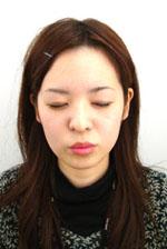 ミニFumi2.jpg